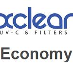 XClear Economy
