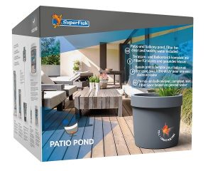 SUPERFISH-PATIO-POND