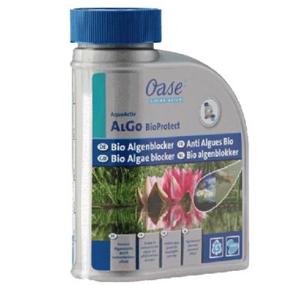 AquaActiv AlGo BioProtect