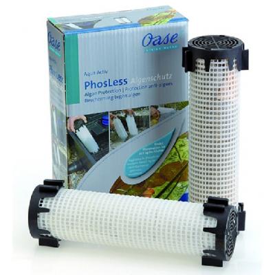 AquaActiv Phosless