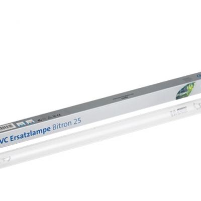 Vervangingslamp Bitron TL 25w