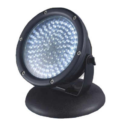 Aquaking LED 120