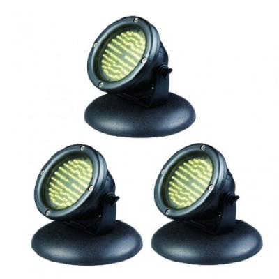 Aquaking LED 60 3