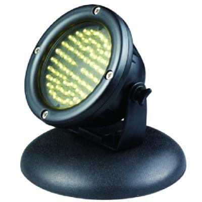 Aquaking LED 60