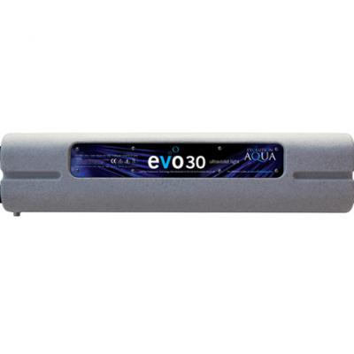EVO 30