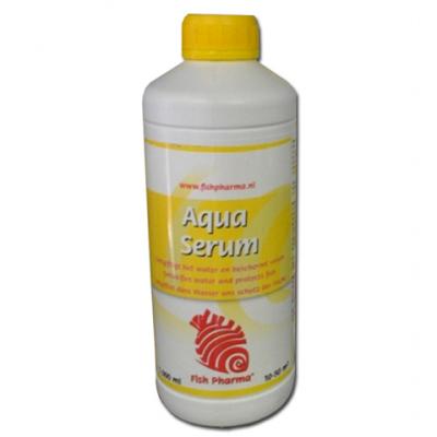 Fish Pharma Aqua Serum