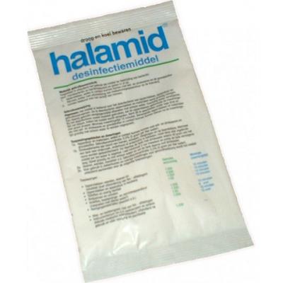 Halamid 100 gr