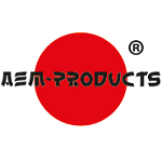 AEM Products