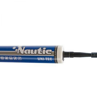 nautic kit