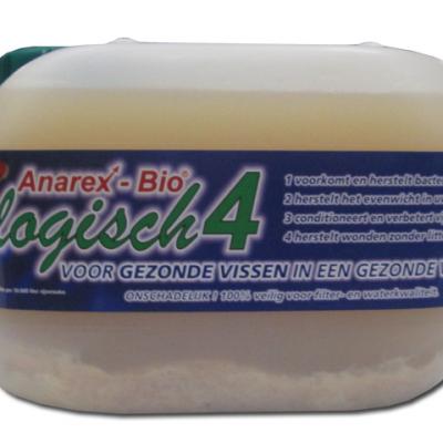 Anarex 2,5 l