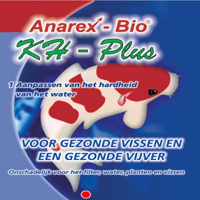 Anarex Bio KH