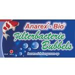Anarex Bio