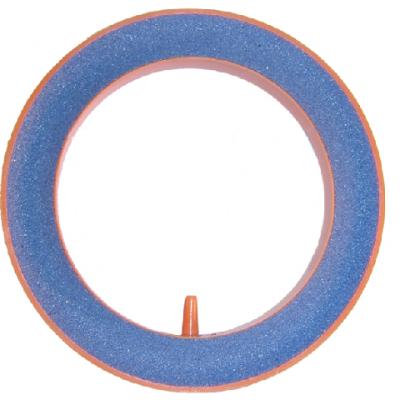 Luchtsteen Cirkel
