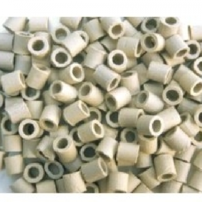 Ceramic Filtermedium