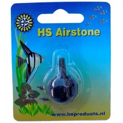 HS aqua luchtsteen