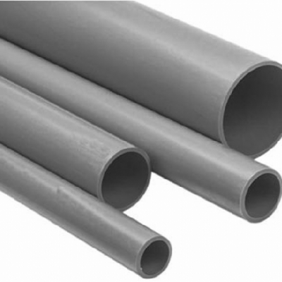PVC Buis industrie