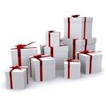 Cadeau Artikelen