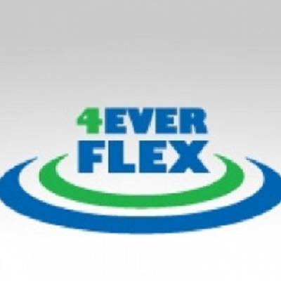 4everflex