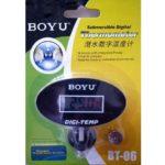 Boyu BT-06