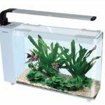 boyu aquarium 15 liter mek 550h