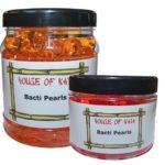 house-of-kata-bacti-pearls-500ml-1000ml