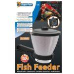 sf-koi-pro-fish-feeder