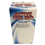 Active mix Bio