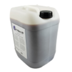 Active mix Bio jerrycan