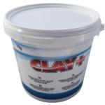 Clay control