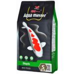 aqua-master-staple-s-1kg