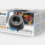 SF Pond Fogger mistmaker